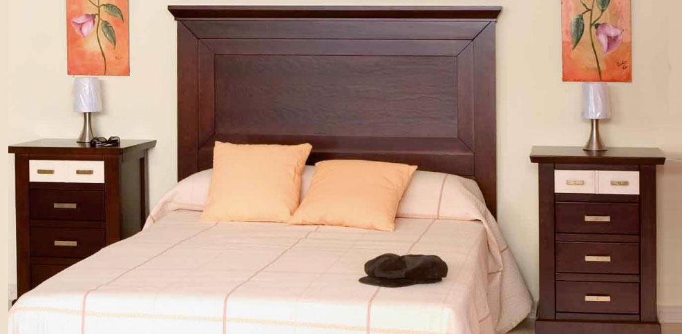 Muebles de ba o lucena - Fabricas de muebles lucena ...