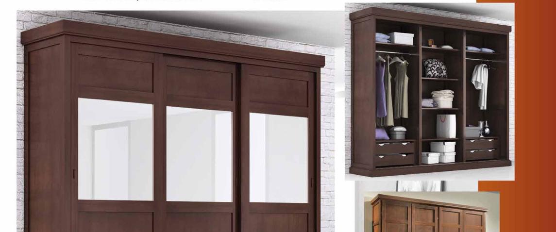 Fabrica de muebles armarios y dormitorios en lucena muebles juanvi fabrica de dormitorios y - Fabrica de muebles lucena ...