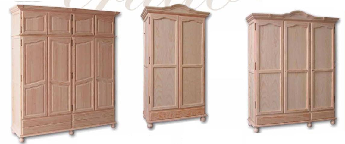 Fabricantes de muebles en lucena muebles de bao lucena - Muebles almedinilla ...