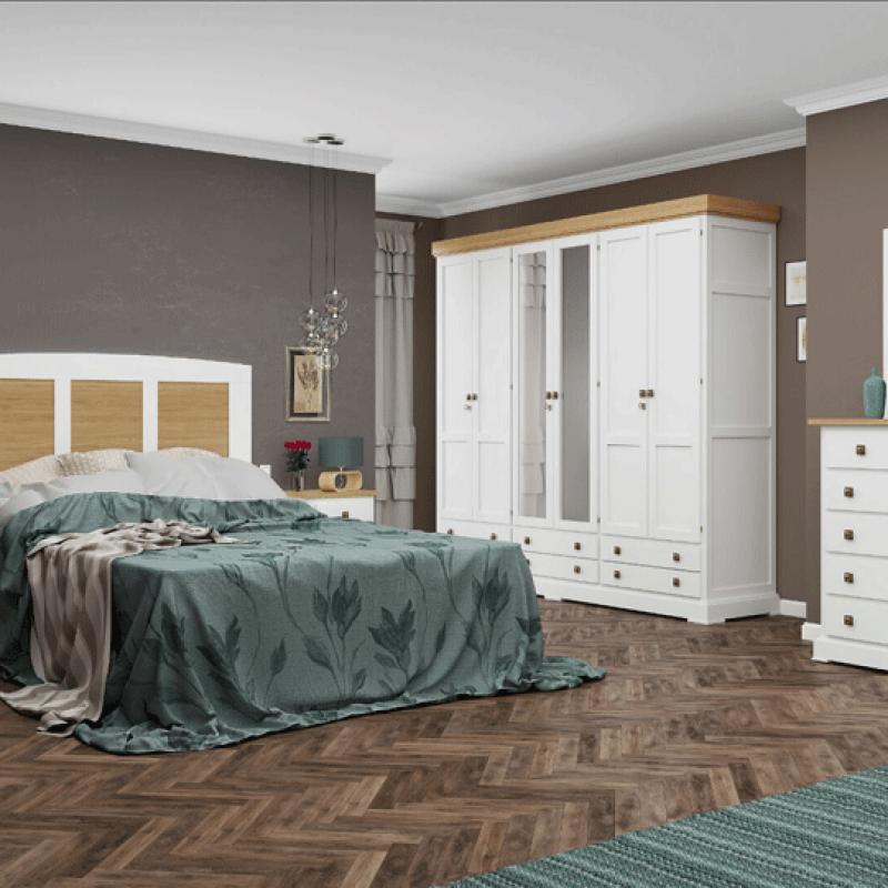 Fabrica De Muebles Armarios Y Dormitorios En Lucena Muebles Juanvi Fabrica De Dormitorios Y Armarios